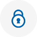 Icon_DataSecurity_120x120[1]