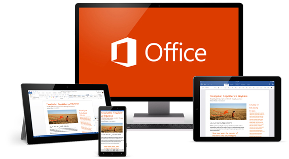 office_preview[1]